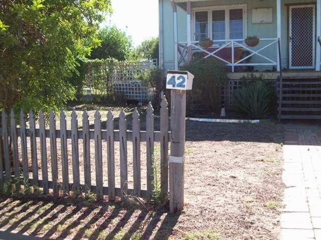 42 Bright Street, Carey Park WA 6230, Image 1