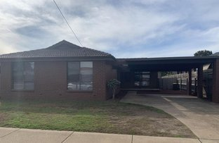 Picture of 102 Duncans Road, Werribee VIC 3030