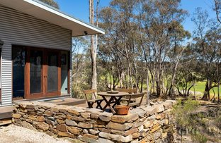 Picture of 40 Diamond Gully Road, Campbells Creek VIC 3451