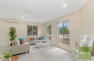 9 Plumtree Place, Kirwan QLD 4817