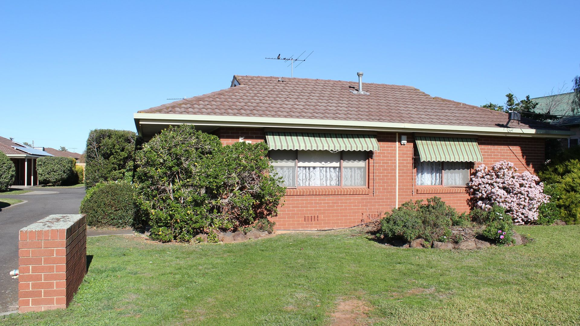 1/57 Wellington Street, Bacchus Marsh VIC 3340, Image 1