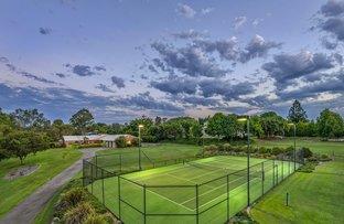 Picture of 55 Priestley Road, Bridgeman Downs QLD 4035