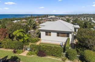 Picture of 13 Coronation Avenue, Sawtell NSW 2452