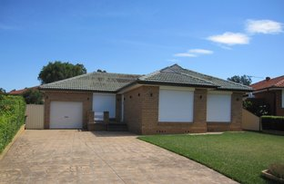 6 Concord Place,, St Johns Park NSW 2176