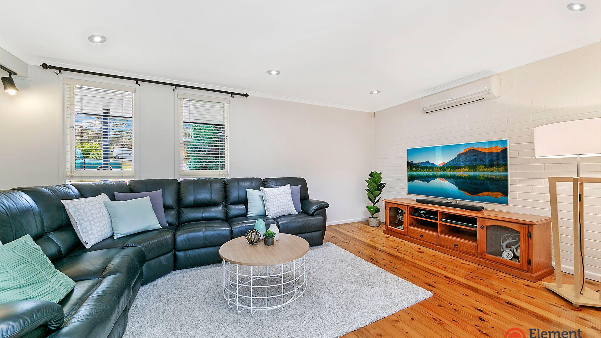 2 Katrina Place, Ermington NSW 2115, Image 2