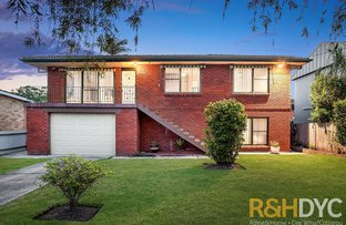 Picture of 23 Kalora Avenue, Dee Why NSW 2099