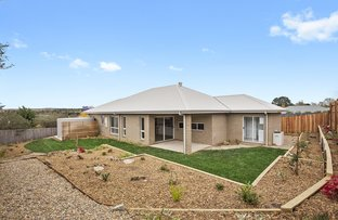 Picture of 1/10 Hassall Circuit, Braidwood NSW 2622