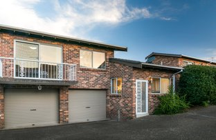 Picture of 2/200 The Boulevarde, Miranda NSW 2228