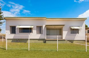 69 Nirvana Street, Long Jetty NSW 2261