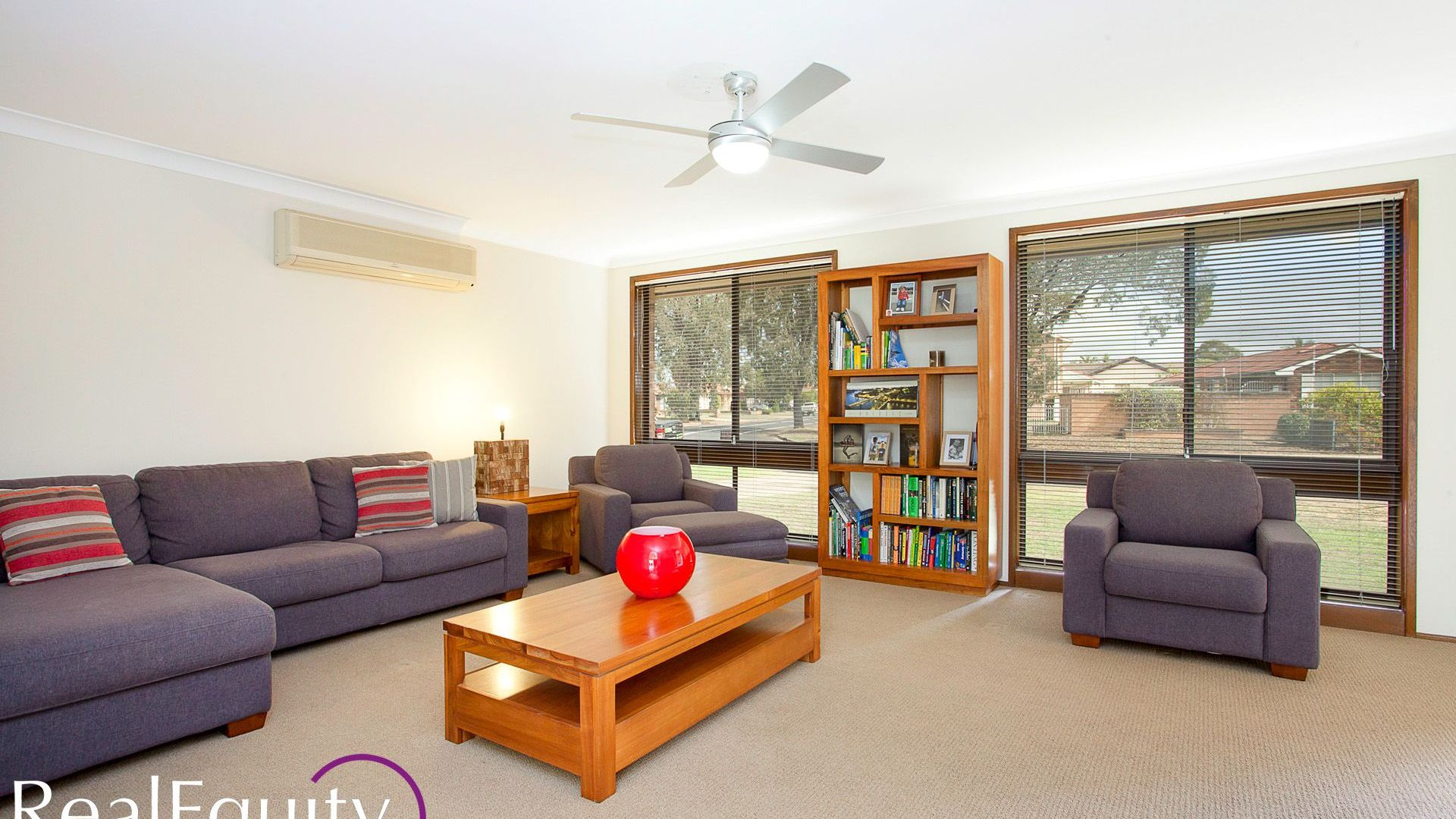 16 Aylesbury Crescent, Chipping Norton NSW 2170, Image 1