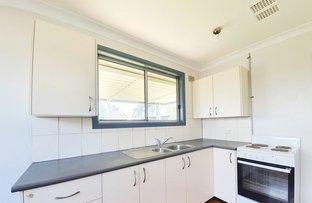 Picture of 28 Runcorn Avenue, Hebersham NSW 2770