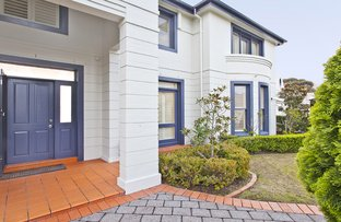Picture of 20 The Serpentine, Kensington NSW 2033
