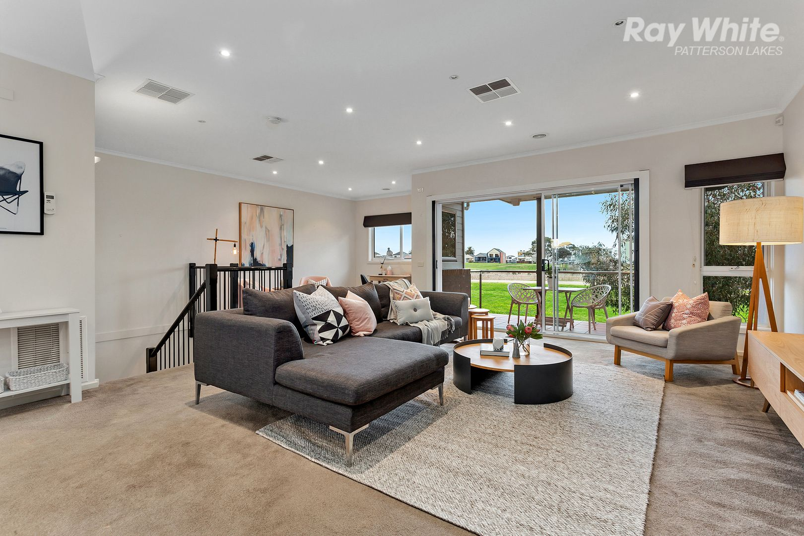 7 Dunk Crescent, Bonbeach VIC 3196, Image 0