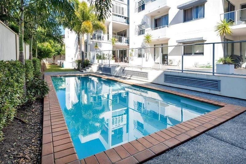 7/43-45 Anembo Street, Surfers Paradise QLD 4217, Image 2
