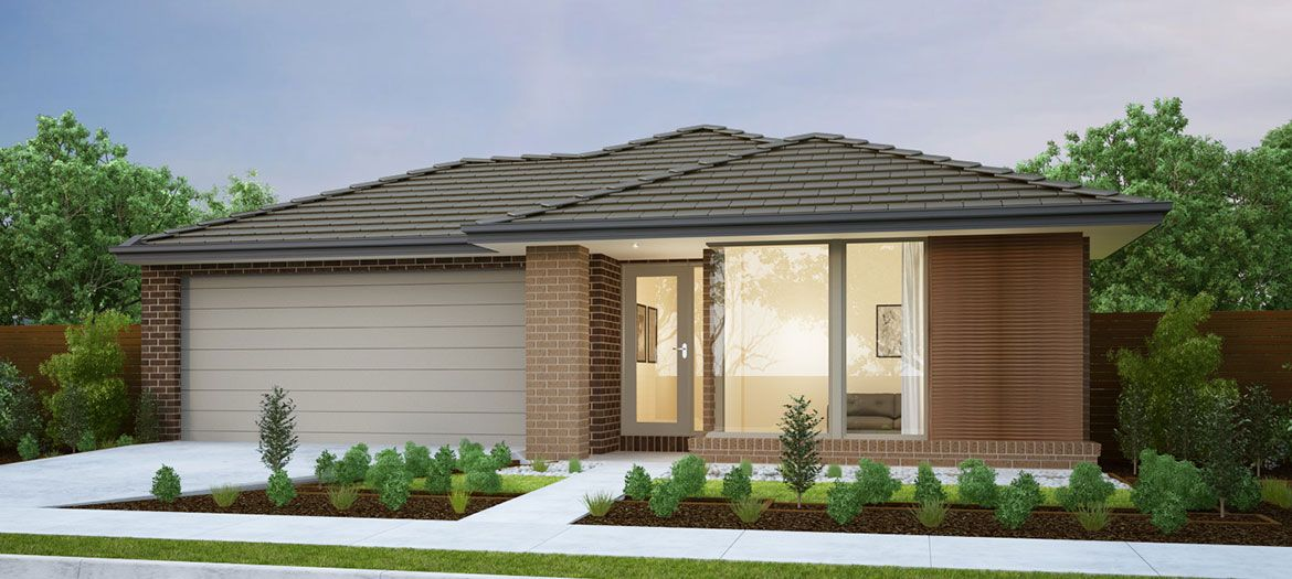 3049 Madison Avenue, Diggers Rest VIC 3427, Image 0
