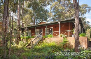 18 Settlers Retreat, Margaret River WA 6285