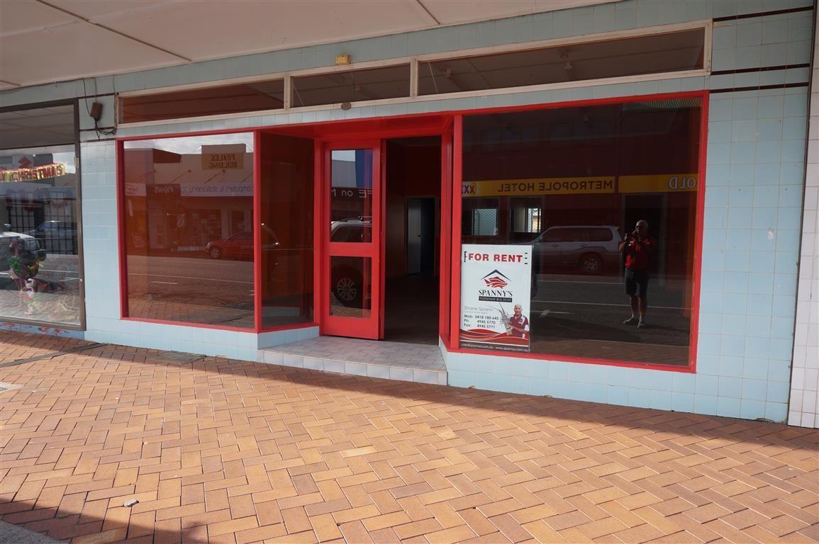 51-53 Main Street, Proserpine QLD 4800, Image 0