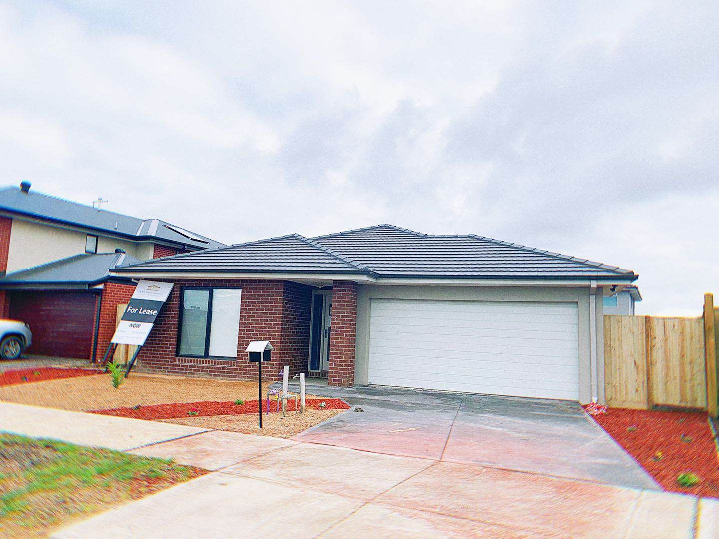 20 Newland Drive, Clyde VIC 3978, Image 0