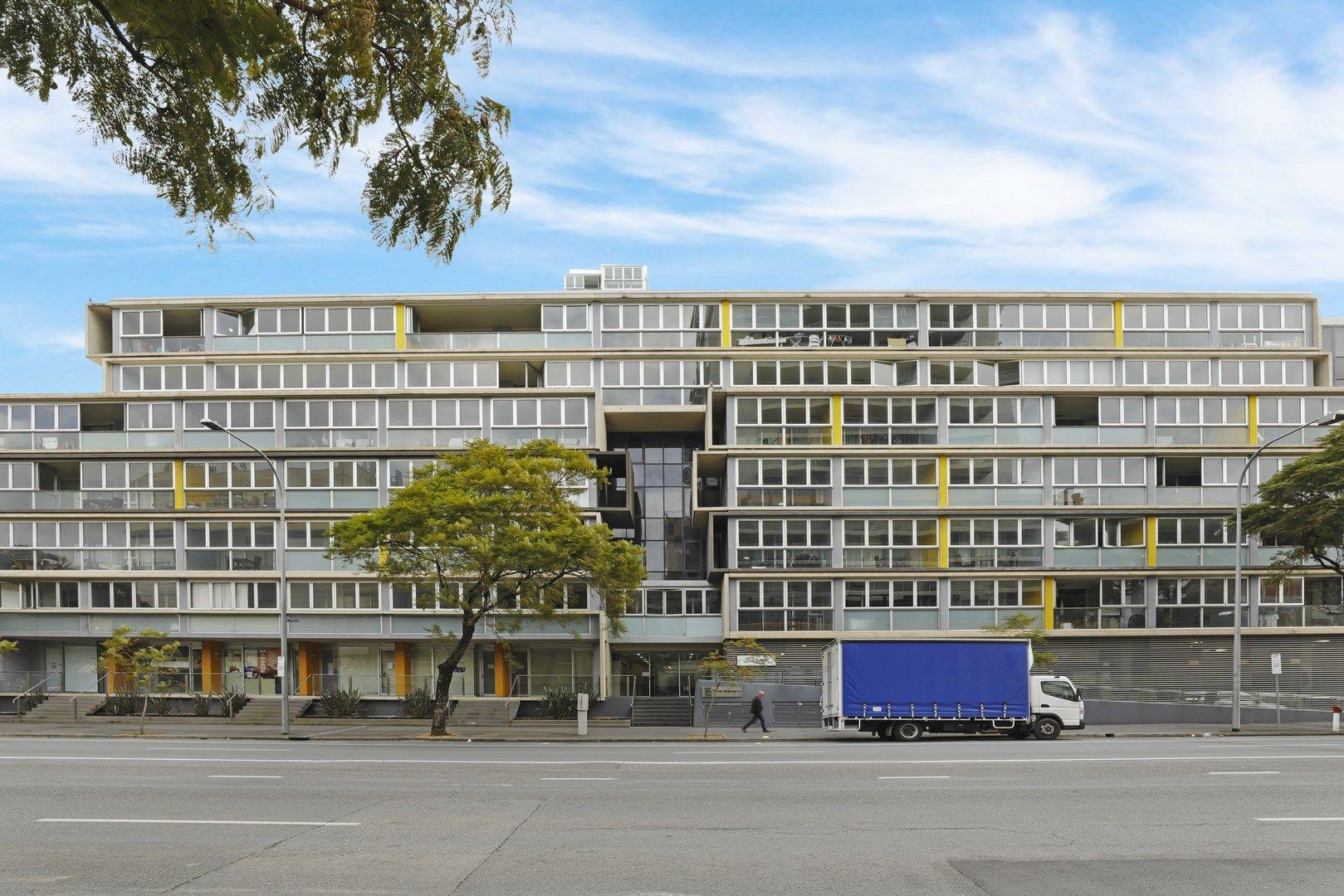 609/181 Morphett Street, Adelaide SA 5000, Image 0