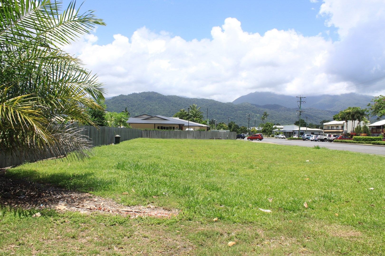 55 Front Street, Mossman QLD 4873, Image 0