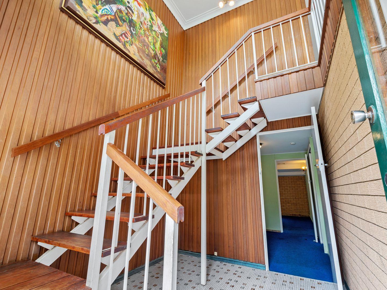 89 Cremin Street, Upper Mount Gravatt QLD 4122, Image 1