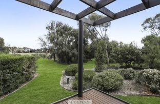 Picture of 38 Turnberry Gr, Fingal VIC 3939