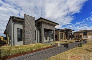 4 Euston St, Schofields NSW 2762