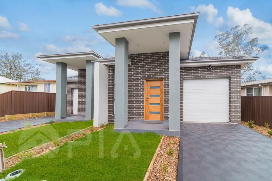 30 Kareela Ave, Penrith NSW 2750, Image 0