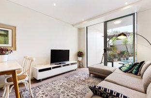 Picture of G05/544 Mowbray Road, Lane Cove NSW 2066
