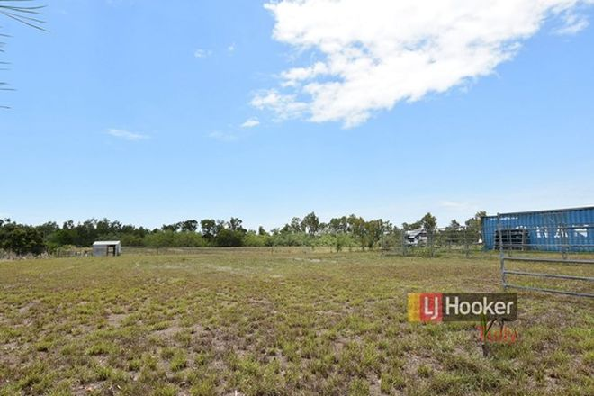 Picture of 107 Vipiana Drive, TULLY HEADS QLD 4854