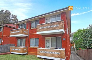 Picture of 4/121 Sproule Street, Lakemba NSW 2195