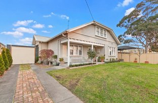 Picture of 147 Grey Street, Traralgon VIC 3844