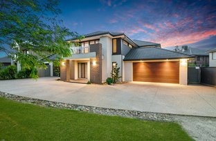 Picture of 39 Otago Loop, Caroline Springs VIC 3023