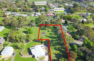 Picture of 27 Burns Road, Portland VIC 3305