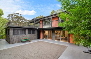 Picture of 17 Hester Road, Leura NSW 2780