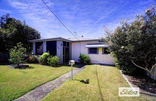 Picture of 35 Queen Street, Wingham NSW 2429