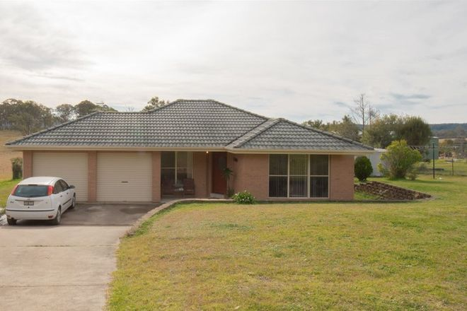 Picture of 27 Maluka Avenue, MORUYA NSW 2537