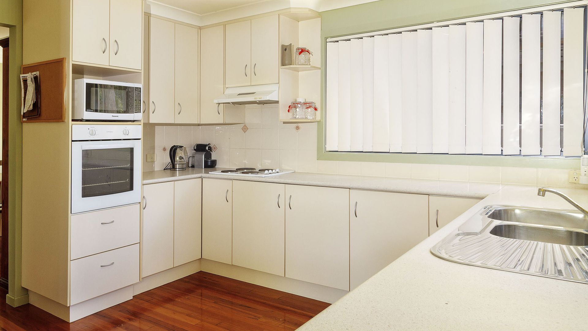 37 Macwood, Smiths Lake NSW 2428, Image 2