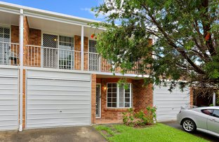 Picture of 39/10 Halle Street, Everton Park QLD 4053