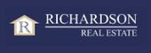 Logo for Richardson Real Estate Colac