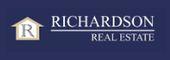 Logo for Richardson Real Estate Colac