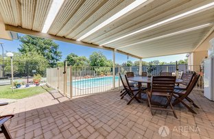Picture of 22 Bompa Road, Waterford West QLD 4133