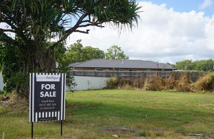 Picture of 72, 26 Derwent Street, Burpengary QLD 4505