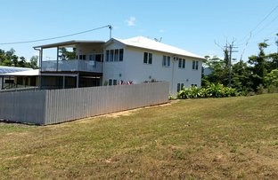 Picture of 23 Admiralty Street, South Mission Beach QLD 4852