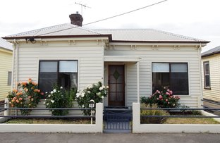Picture of 10 Little Green Street, Invermay TAS 7248
