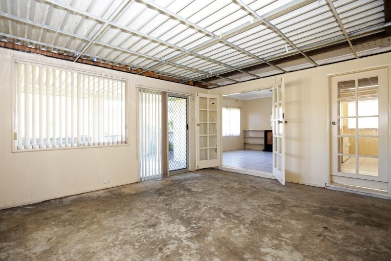 77 St Anns Street, Nowra NSW 2541, Image 2