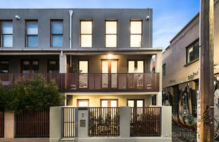 Picture of 176 Kerr Street, Fitzroy VIC 3065