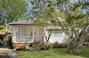 Picture of 35 Simpson Parade, Albion Park NSW 2527