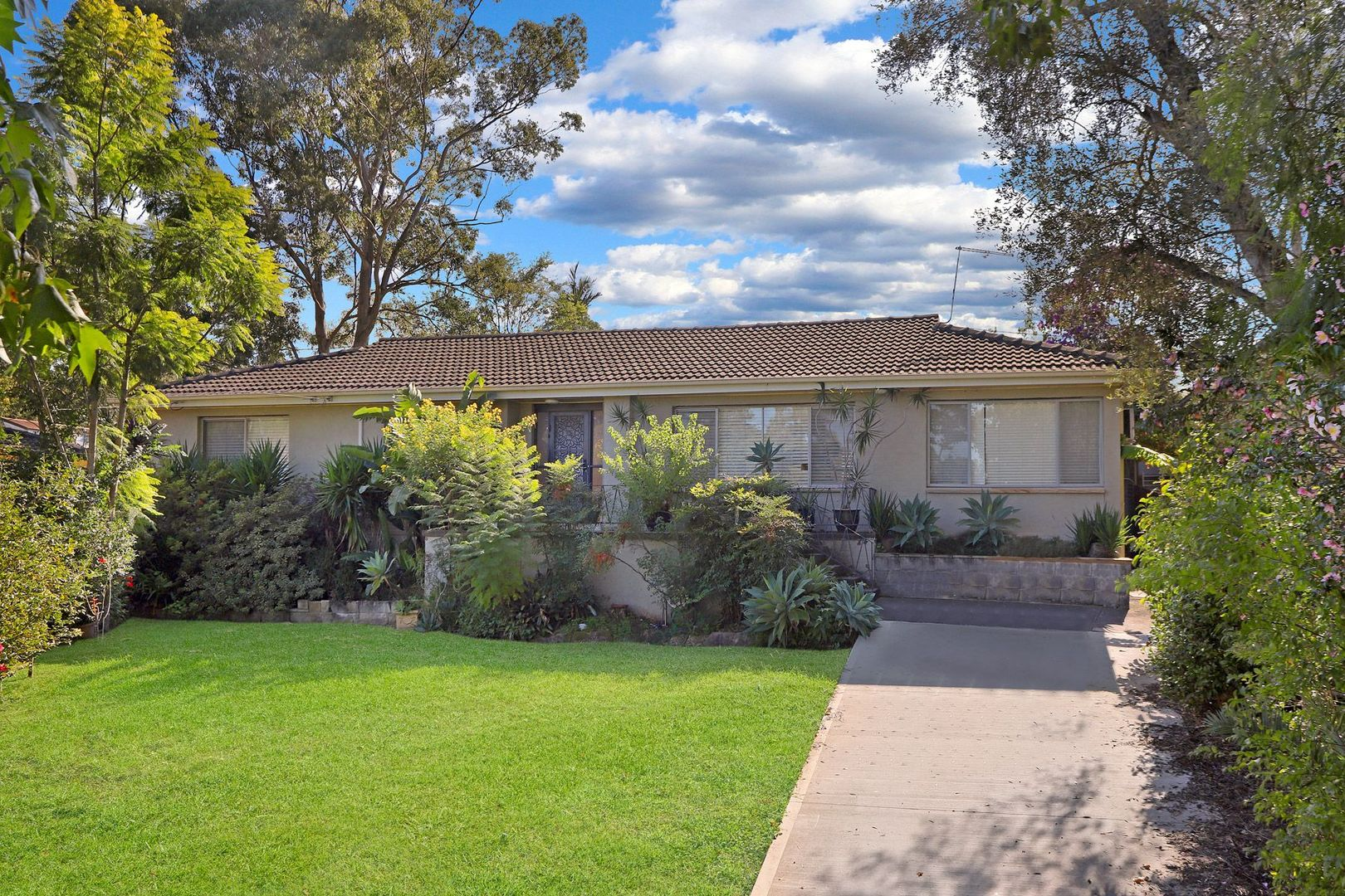 11A Helen Court, Castle Hill NSW 2154, Image 0