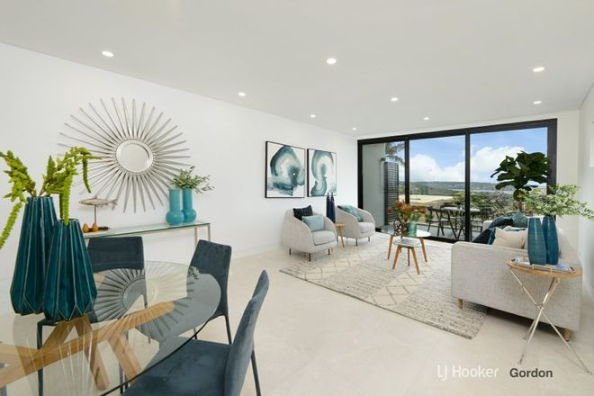 Picture of 163A Spit Road, MOSMAN NSW 2088